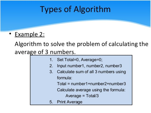 the solving of an algorithm A dc optimization algorithm for solving the trust-region subproblem pham dinh tao yand le thi hoai an siam j optim c 1998 society for industrial and applied mathematics vol 8, no 2, pp 476{505, may 1998 011.