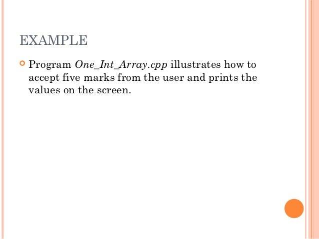 cpp ooedg43 unit 21 Dwarfunitindexcpp go to the documentation of this file 1  21 bool dwarfunitindex.