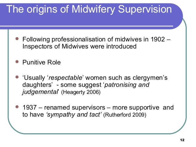 the role of the midwife Midwifery role and responsibilities in the care of a pregnant woman this essay examines and outlines the roles and responsibilities of practising midwives in the united kingdom, as well as exploring the role that the midwife plays in association with other healthcare providers.