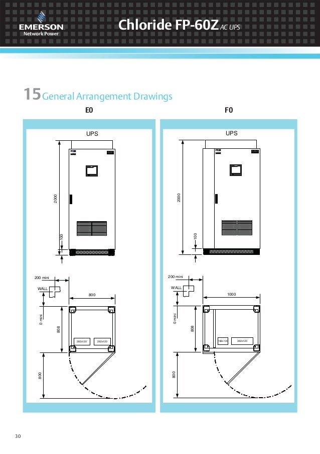 fp60 z catalogue uk rev0 04 2013 rh slideshare net UPS Block Diagram Complete Circuit Diagram