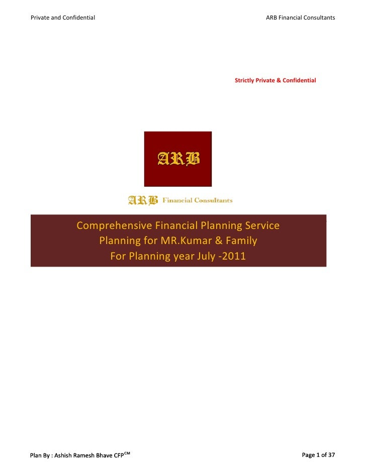 lecture notes on financial planning Chapter 1 lecture outline experiences and those of others and refer to the research of financial planning sources relevant information is required at each stage of the financial planning process.