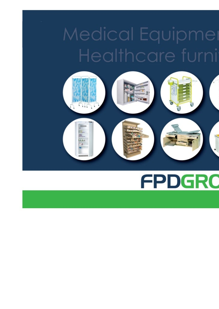 About UsFPD Group Limited is a family business with over 50 yearsexperience in the supply and installation of a wide range...