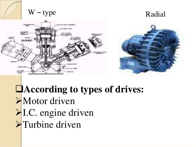 reciprocating compressor v type 15