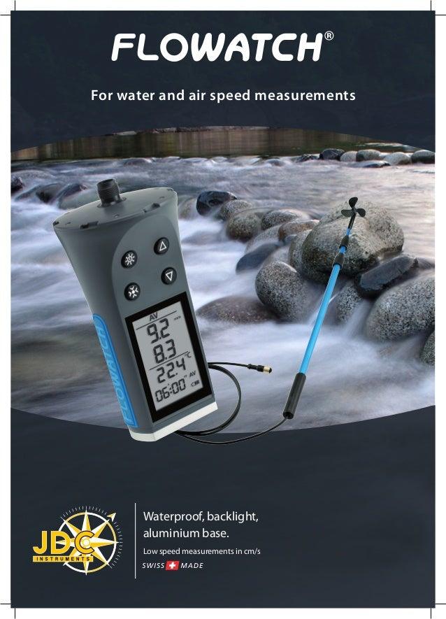 pdf-flowacth-fl03-jual-current-meter-flo