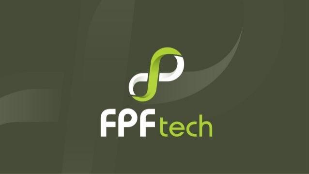 Automatização de Testes Funcionais em Dispositivos Móveis  utilizando a técnica BDD  Rafael Chiavegatto, Lidiane Silva, Ma...