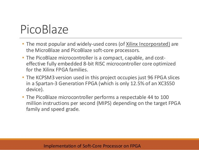 Download picoblaze pdf