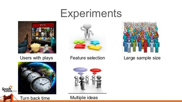 Spark and Spark Streaming at Netfix-(Kedar Sedekar and Monal Daxini, Netflix) Slide 3