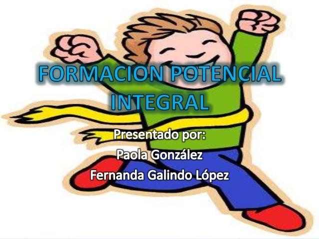FRmîcogpeî-'ENI *  '—:   flEGRAL îBneser-1   Paola Gonza'  ez Fernanda Galindo Lòpez