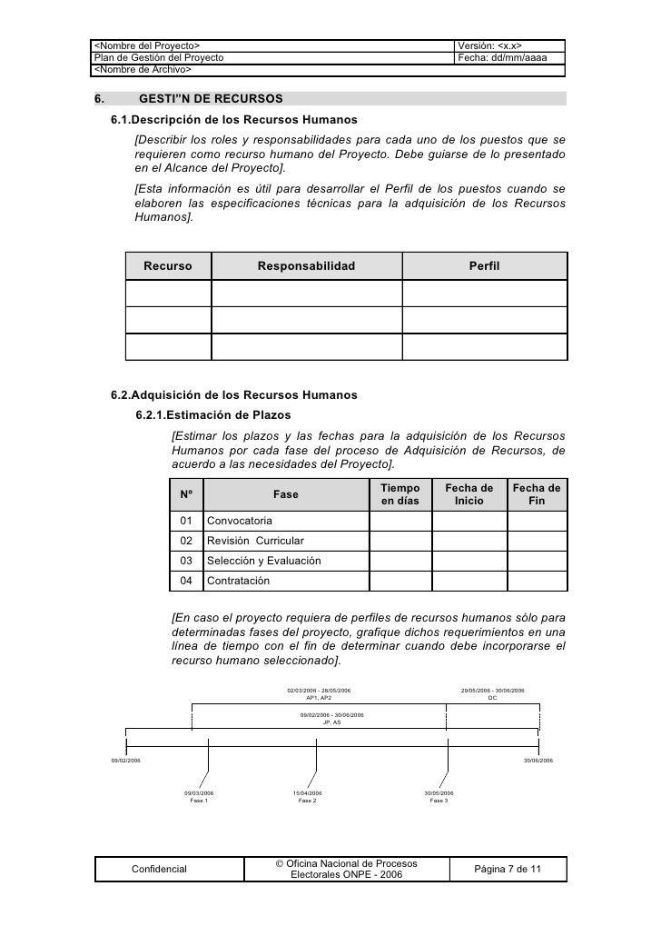plan-de-gestion-de-proyecto-7-728.jpg?cb=1335466730