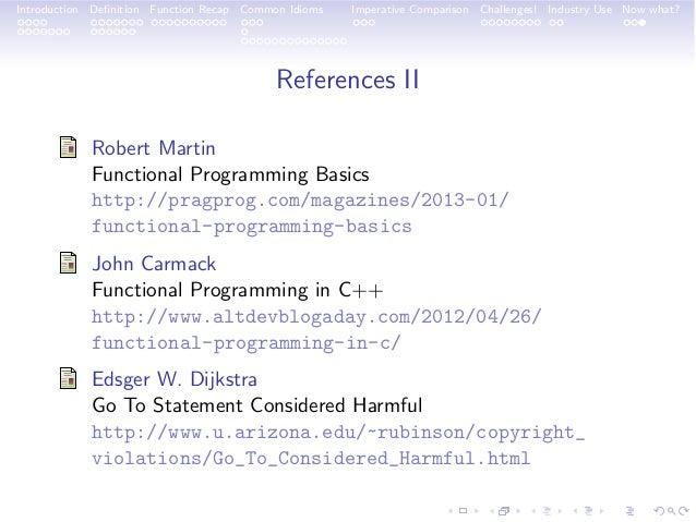functional programming in scala paul chiusano pdf