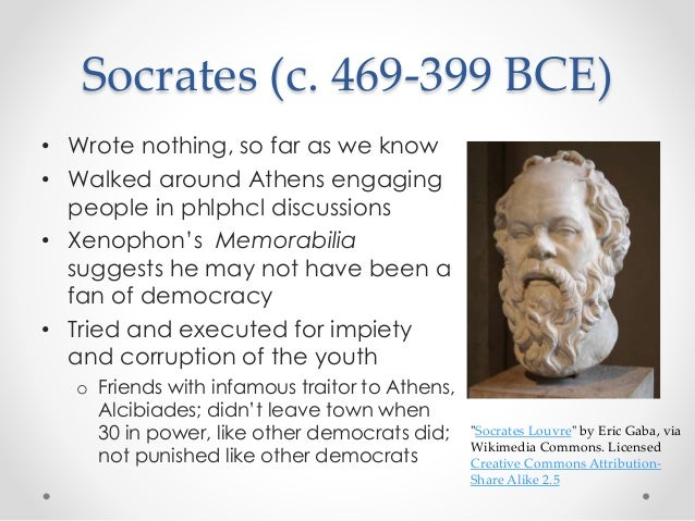 platos republic and modern politics Lecture 4 - philosophers and kings: plato, republic, i-ii overview lecture 4 introduces plato's republic and its many meanings in the context of moral psychology, justice, the power of poetry and myth, and metaphysics.