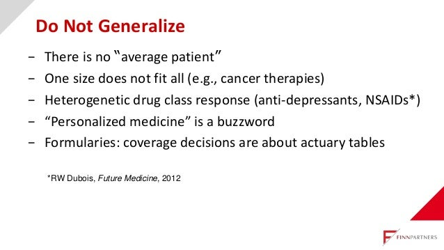"""How Will We Improve Health? """"…the secret of the care of the patient is in caring for the patient."""" JAMA 1926"""
