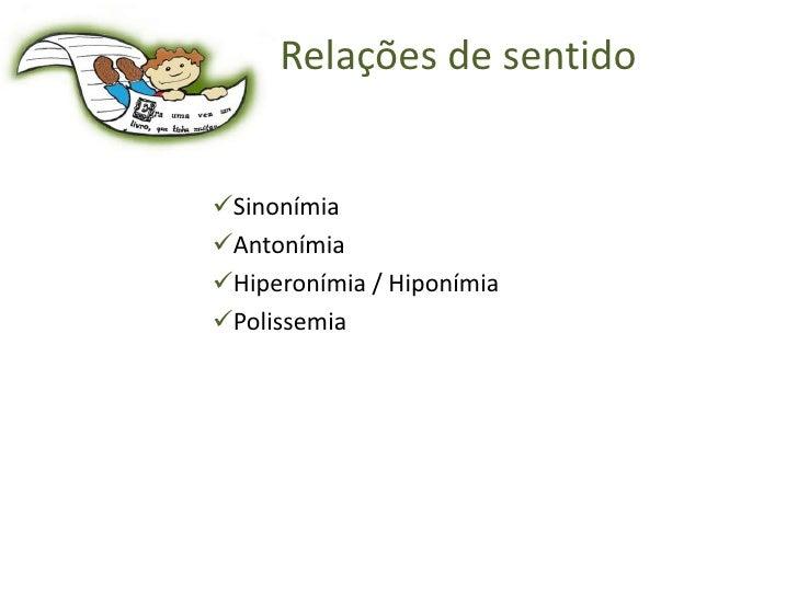 Português Slide 3
