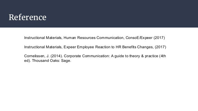 Trackable Software 30000 14 Reference Instructional Materials Human Resources Communication