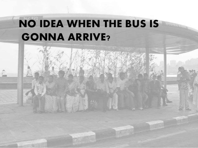 AB-Bus app tracks bus/train using GPS system and provides live positioning to the user.
