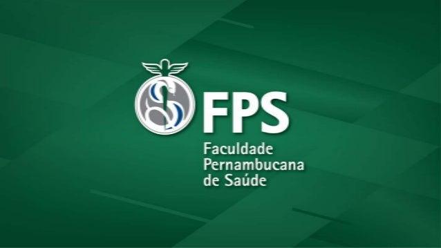 Fps apresentação institucional lopping