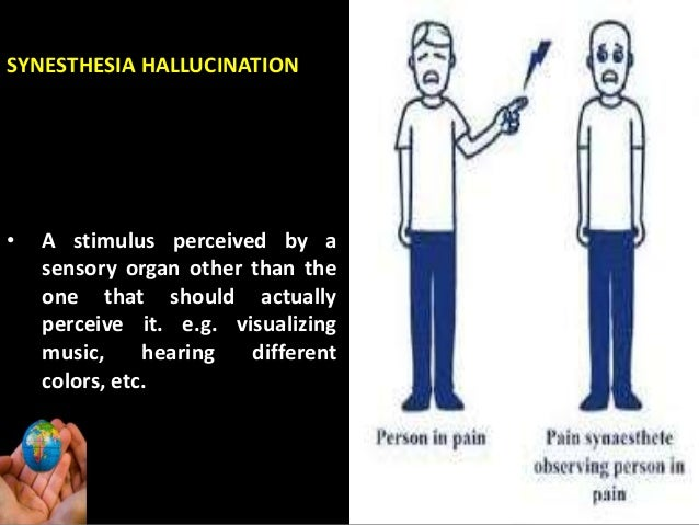Multisensory hallucinations and delusions in parkinson's disease.