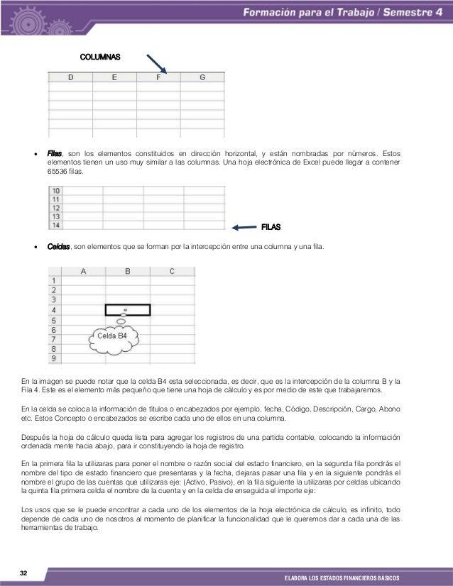 Encantador Hoja De Cálculo Financiera USMC Adorno - hojas de ...