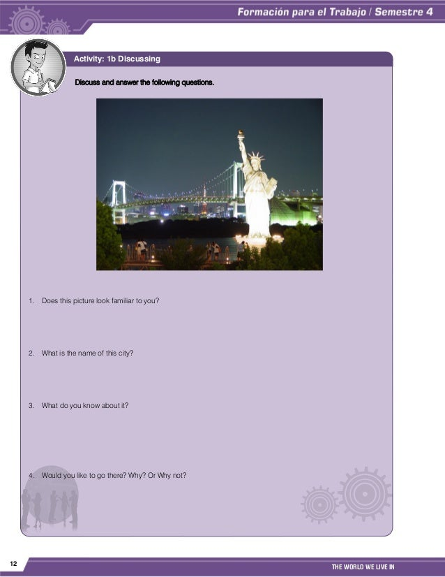 oral english communication Here you can find a collection of communication worksheets downloadable and printable worksheets, shared by english language teachers.