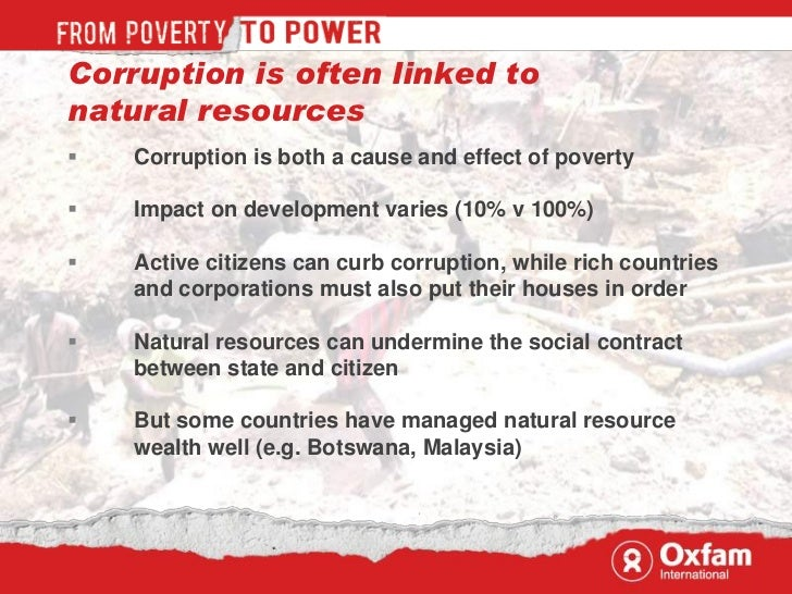 essay on politics power and poverty Wealth, poverty and politics: an international perspective is a true gem in terms of exposing the demagoguery and sheer ignorance of politicians and intellectuals in their claims about.