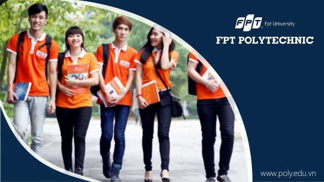 www.poly.edu.vn