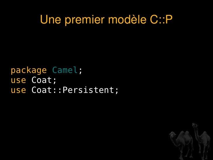 Plus de code pour écrire l'application