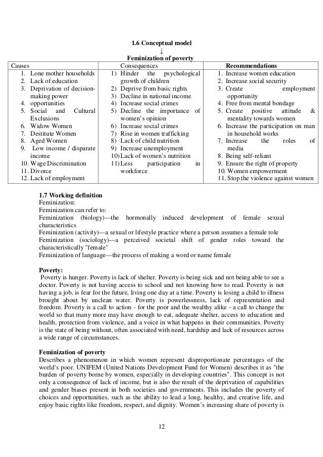 English Literature Essay Questions Lnat Essay Student Roommate What To Write My Persuasive Essay About Drugs  Smak Produktionessay About Drugs How To Write A Body Paragraph For An Essay also Writing A Good Essay Conclusion English Writing Degree  Christian College  Houghton College  Fire Sprinkler Essay