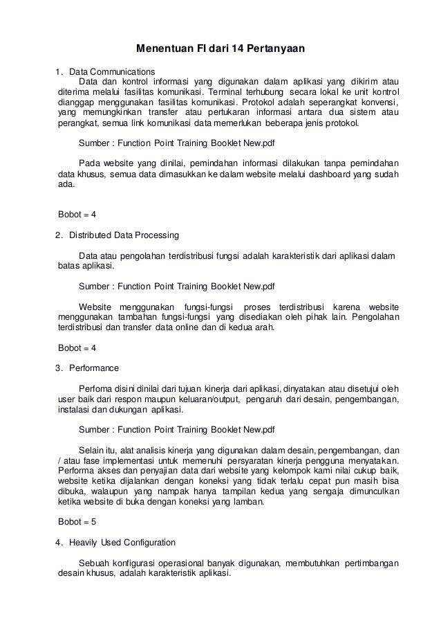 roger pressman software engineering 5th edition pdf