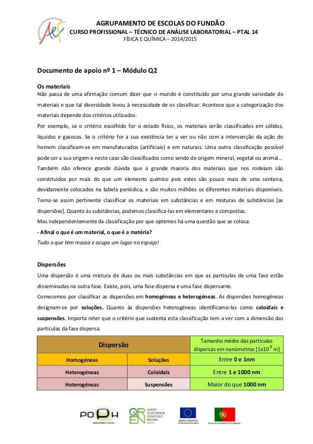 Fqtabperiodicaestruturaatomica