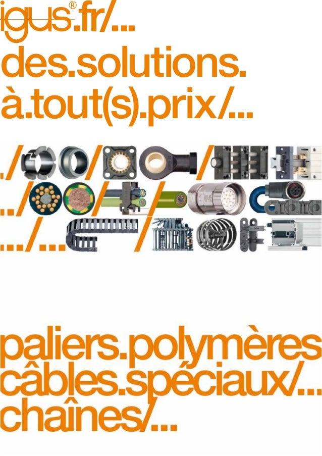 .fr/... des.solutions. à.tout(s).prix/...