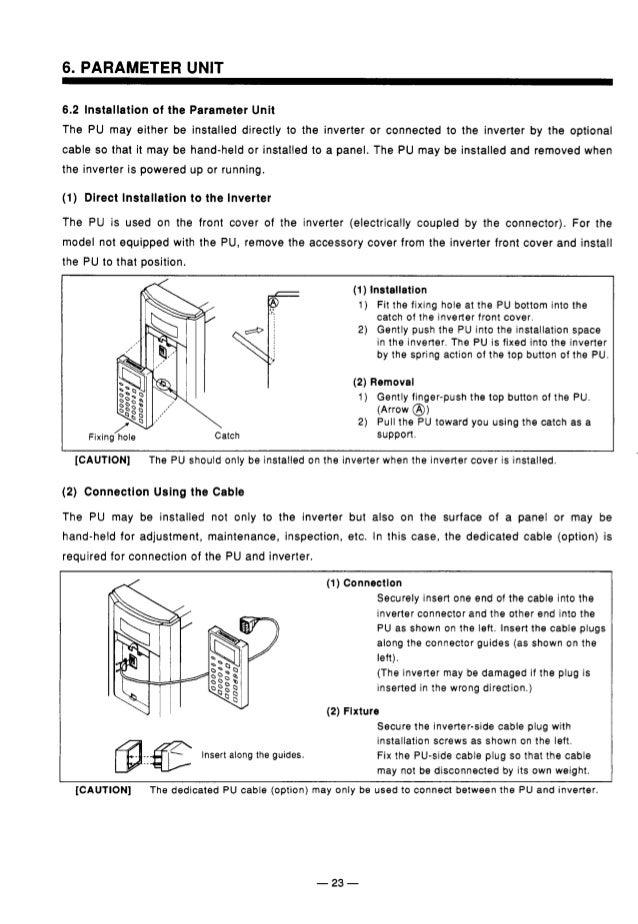 freqrol a200 manual rh freqrol a200 manual tempower us mitsubishi freqrol-a200 inverter+manual mitsubishi freqrol-a200 manual pdf