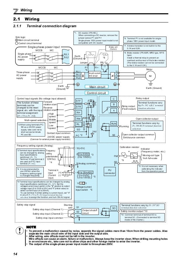 Wiring Harness Ap801209 Free Download • Oasis-dl.co