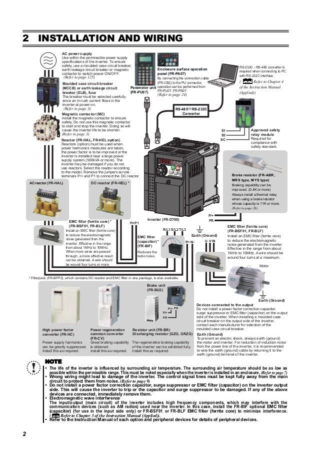 DIAGRAM] Mitsubishi Fr D700 Wiring Diagram FULL Version HD ... on