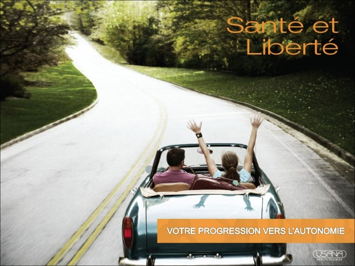 L'AUTONOMIE                 1    FINANCIÈRE       2     LA SANTÉ                  Votre situation                         ...