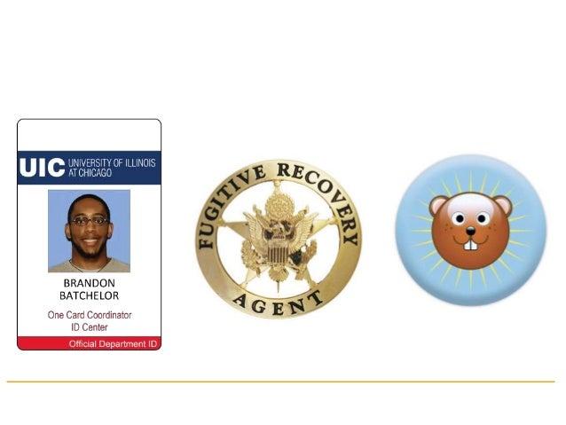 « L'objectif des badges ouverts est de permettre la création et la gestion d'un portefeuille de certifications et de recon...