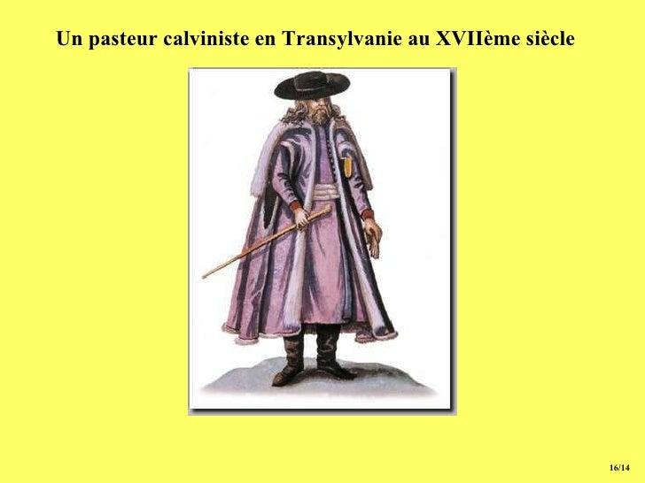 Il faut établir des écoles primaires! (1653) «Il est donc temps que tu te réveilles, toi, peuple hongrois endormi... (...)...