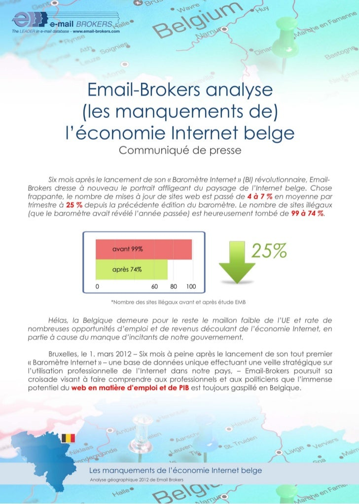 -~)J       -          a-mail BROKERSO                     e-The LEADER in e-mail database - www.email-brokers.com         ...