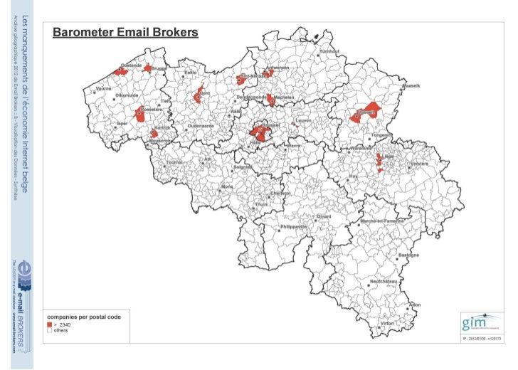 » :J          r- 0        CD-<        Vlm(Q œ- 0          :3          a         Barometer Email Brokers(Q        ::J o .0~...