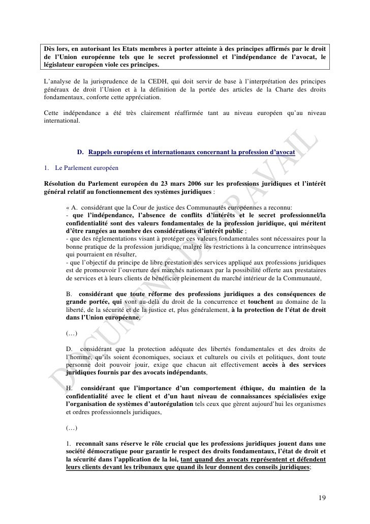 Fr 211011 ccbe response to the commission oct 2011