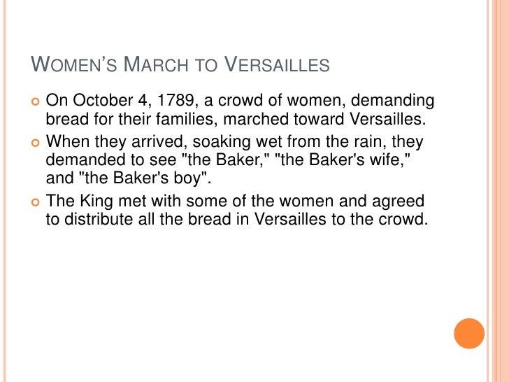 french revolution women s