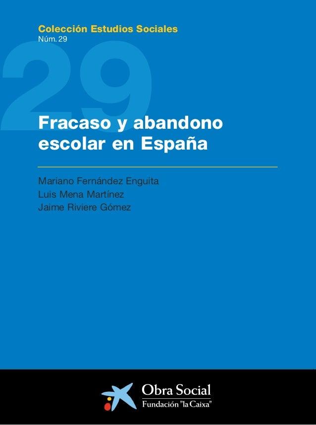29                                                                                                             Colección E...