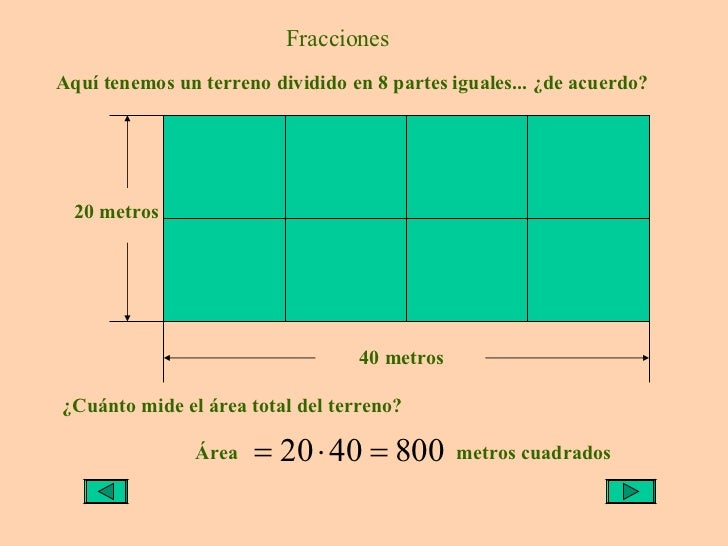 Fraccion - Cuanto cuesta reformar un bano de 3 metros ...