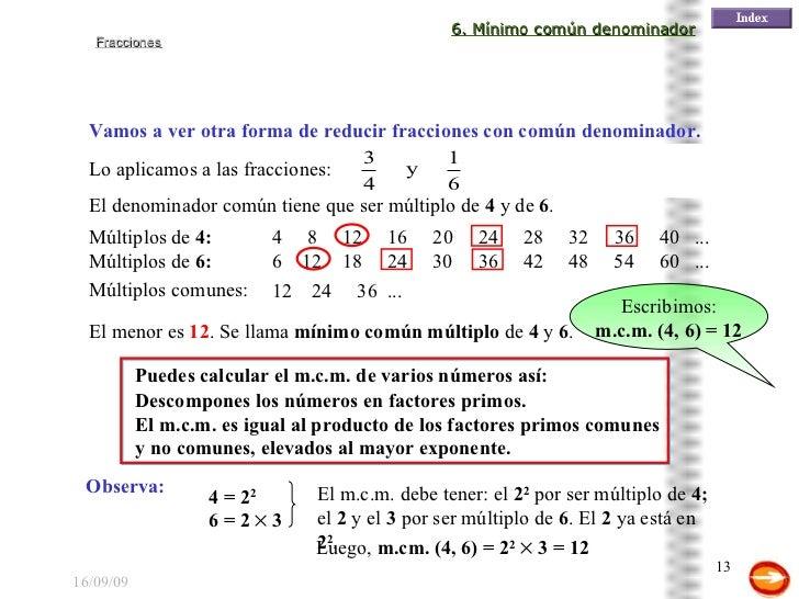 fracciones-13-728.jpg?cb=1253114784