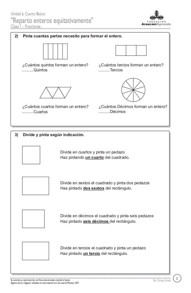 Fracciones[1]