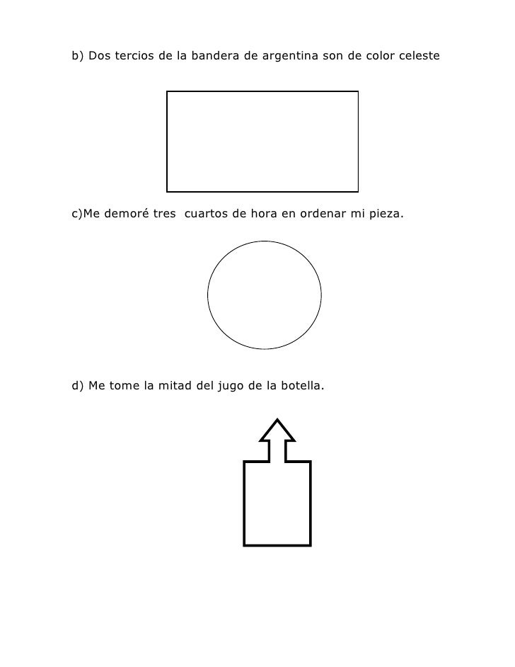 Fracciones guia nb2 Slide 2