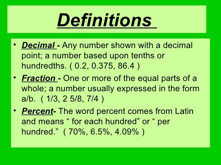 9041055 together with Percent Equation Worksheets additionally Unit 3 Ratio Rate likewise Fractions Decimals And Percents 13452101 as well Odd One Out Worksheets. on converting fractions to decimals