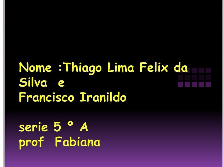 Origem do Nome ThiagoQual a origem do nome Thiago: FRANCÊSSignificado de ThiagoQual o significado do nome Thiago:DÁDIVA DE...