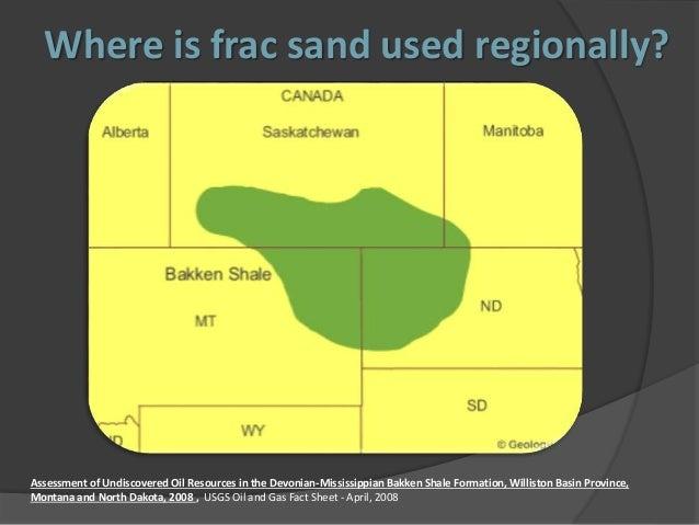 gas und sand