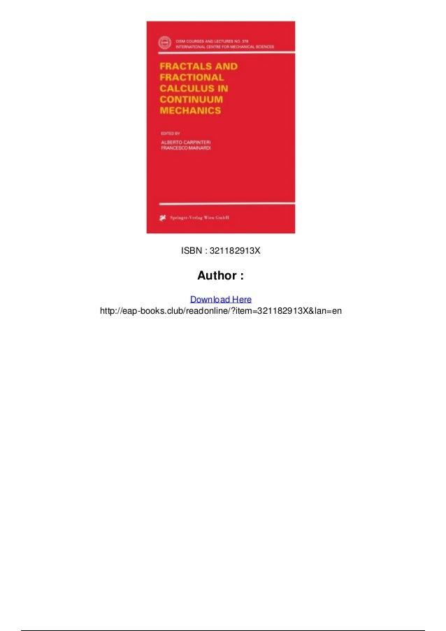 download микроэкономика и макроэкономика