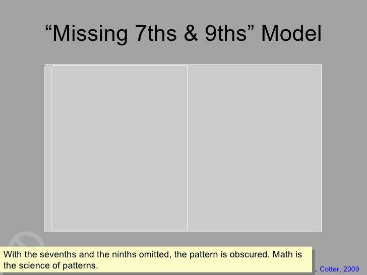 fantastic fraction answer machine pictures math worksheets. Black Bedroom Furniture Sets. Home Design Ideas